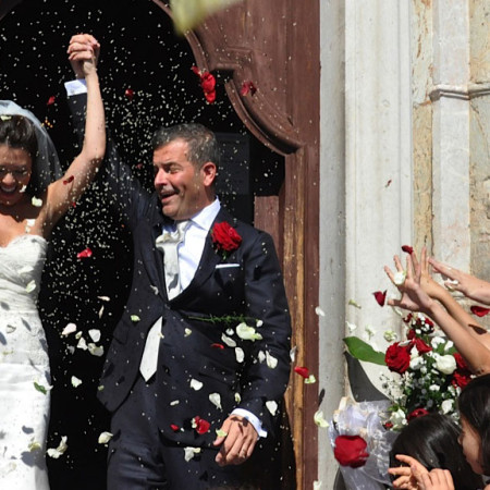 christian-wedding