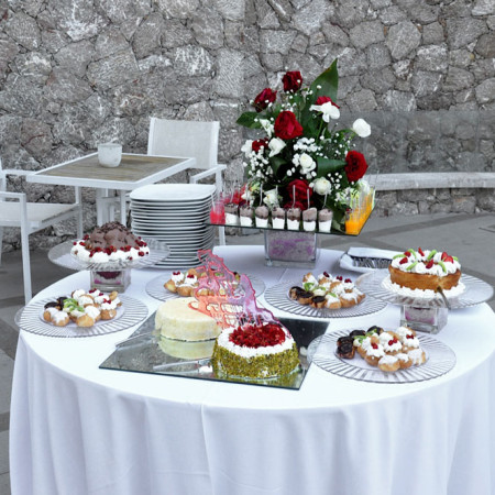 food-catering-buffet-wedding