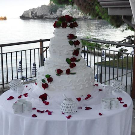 wedding-decoration-cake
