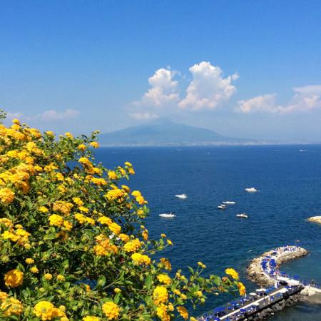 sea-view-sicily-taormina