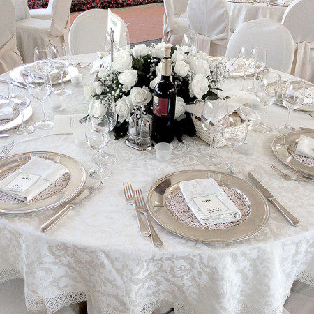 table-decoration-wedding