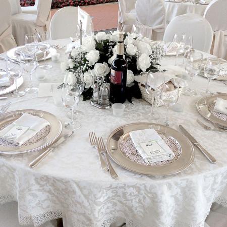table-decoration-wedding