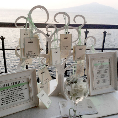 memories-wedding-favors