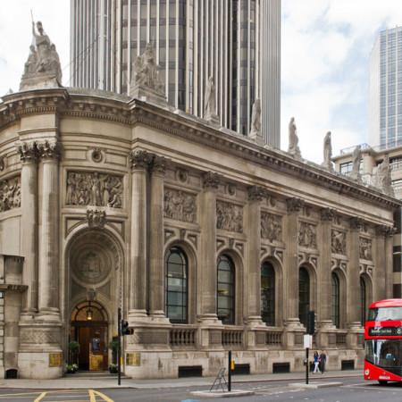 London-Venue-city