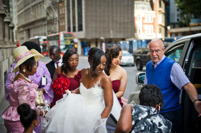 weddings planners and events