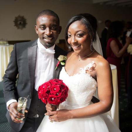 Husband-wife-marriage