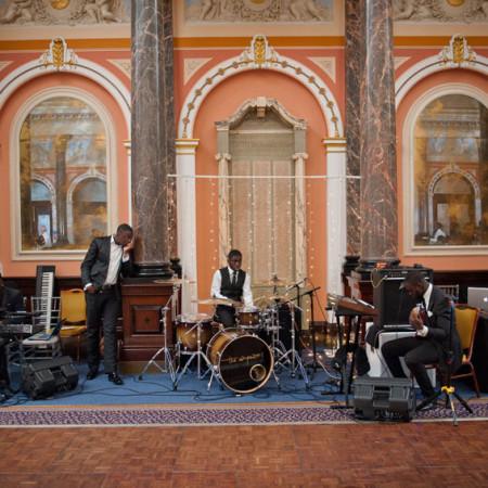 live-band-music-entertainment