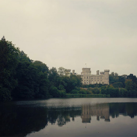 Castle-location-lake-view
