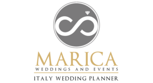 Marica weddings and events